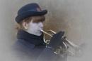 Musician by EddieDaisy
