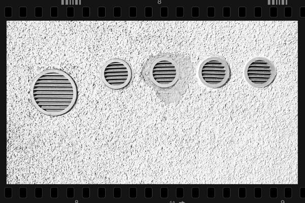 Ventilation by notsuigeneris