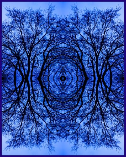 blue times 4 by estonian