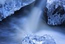 Iced Diamonds by martinl