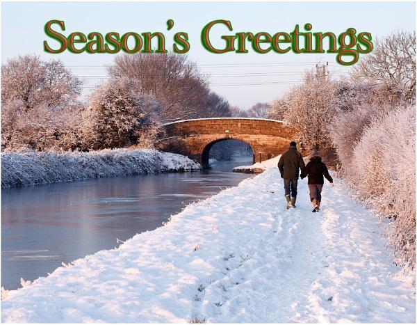 Season\'s Greetings by dark_lord