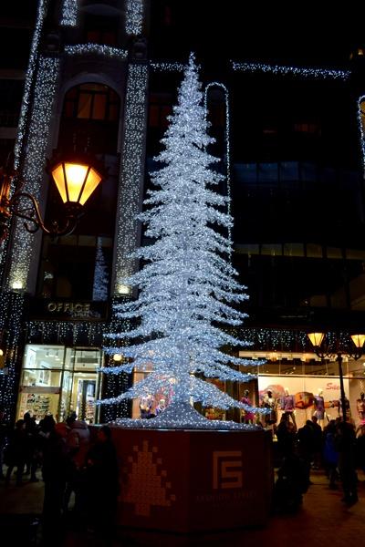 light pine by Laslo