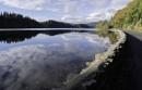 Loch Ard... by Scottishlandscapes