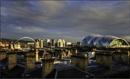 rooftops by mickmarra