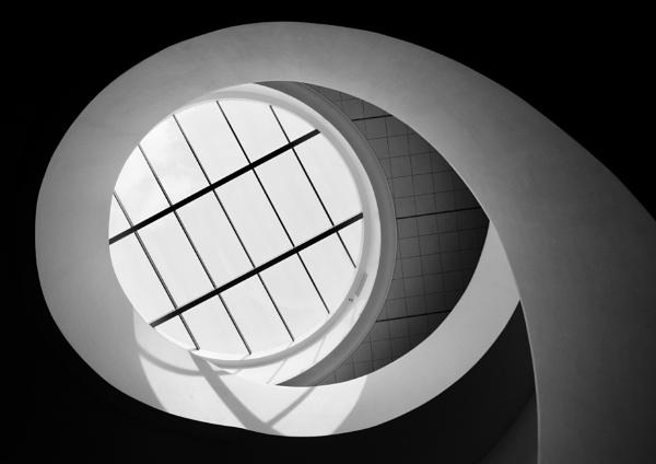 Spiral by eeffbee