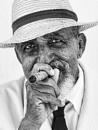 Cuban Cigar by stevie