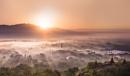 Mandalay Hill by amanda0102