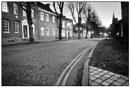 The Causeway, Horsham by EddieAC