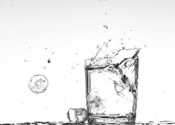 Splash by John_Wannop