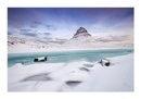 Iceland chilled... by edrhodes
