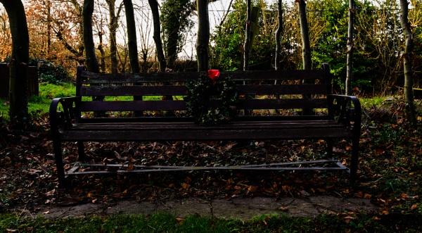 The Wreath by Nikonuser1