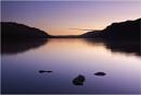 Ullswater by jeanie