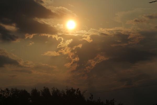 HOT, HOT SUMMER by dimalexa