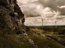 Harboro Rocks by jemraid
