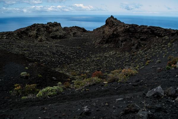 Volcano vista 4 by Ian01