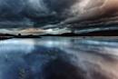 Loch Ba by Buffalo_Tom