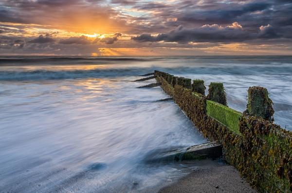 Morning Light by phillG