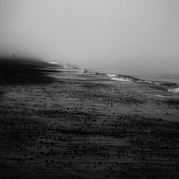 Alone by marktc