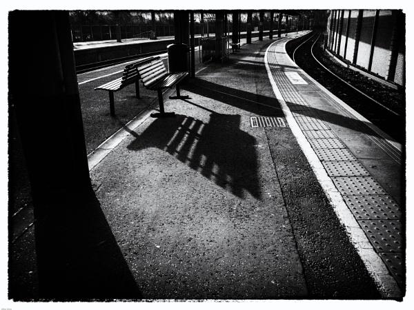 platform shadows by cats_123