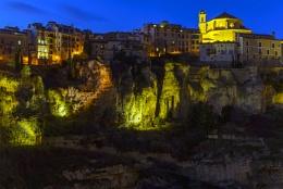 Cuenca_Spain