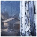 Winter (Part IV) by bliba