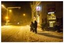 winter (part V) by bliba