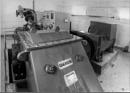 Gilks Pelton turbine by wynn469