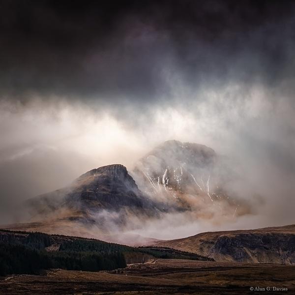 Silent Witness by Tynnwrlluniau