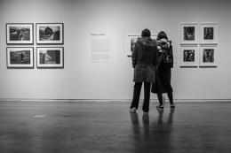 Manchester City Art Gallery