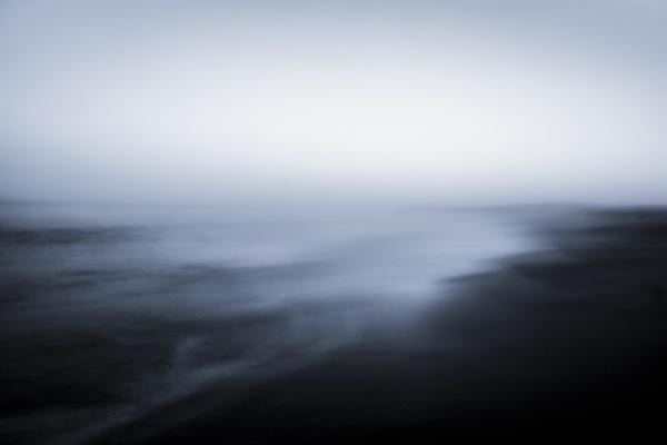 Ross Sands by gerainte1