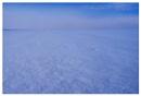 Winter (Part VII) by bliba