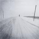 Winter (Part IX) by bliba