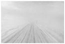 Winter ( Part X ) by bliba