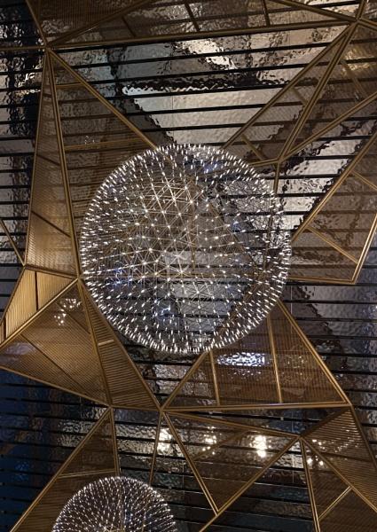 MK Xmas Decorations by NeilSchofield