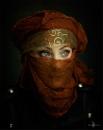Mystic eyes by BreadandShutter