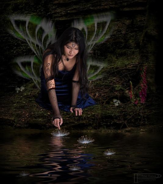 Fairyland by retec