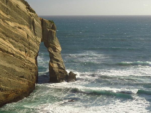 Cape Farewell 4 by DevilsAdvocate