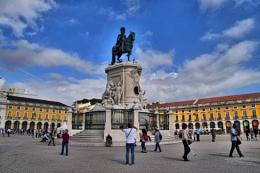Statue#3.