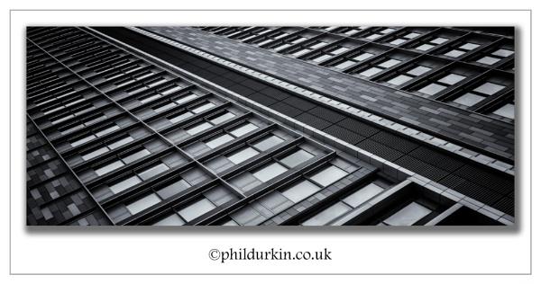 Texture & Shape by Philpot