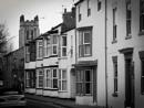 Church Street by DaveRyder