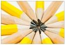 Pencils by EddieAC