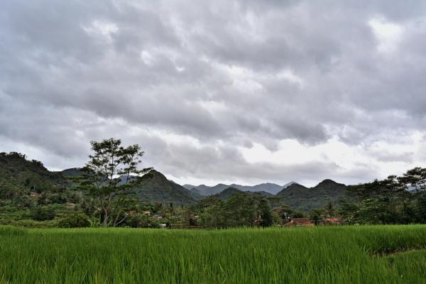 Bandung by pptbudi
