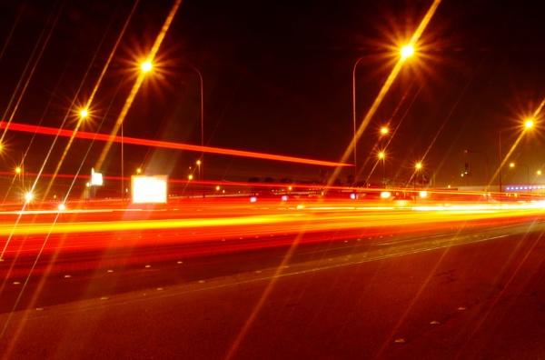 Speed by Savvas511
