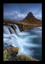 Iceland Flow by edrhodes