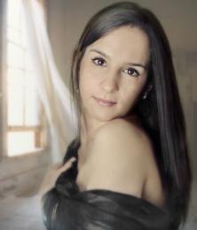 Just Joana
