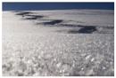 the joy of winter (Part I) by bliba