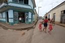 Cuba 3 by kitsch