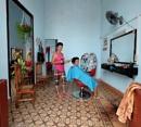 Cuba 4 by kitsch