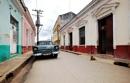 Cuba 5 by kitsch