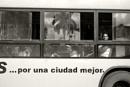 Cuba 6 by kitsch